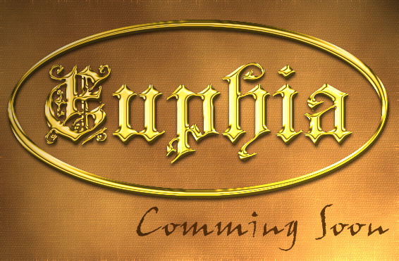Euphia_Coming_Soon
